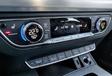 Audi Q5 40 TDI : en toute continuité #4
