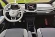 Que pensez-vous de la Volkswagen ID.3 ? #5