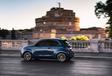 Fiat 500 : En mode rétro pour l'avenir #2