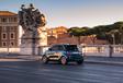 Fiat 500 : En mode rétro pour l'avenir #3