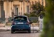 Fiat 500 : En mode rétro pour l'avenir #4