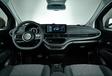 Fiat 500 : En mode rétro pour l'avenir #5