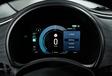 Fiat 500 : En mode rétro pour l'avenir #6