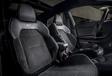 Ford Puma ST : vert de rage ! #10