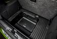 Ford Puma ST : vert de rage ! #12