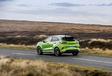 Ford Puma ST : vert de rage ! #6