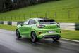 Ford Puma ST : vert de rage ! #7
