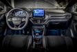 Ford Puma ST : vert de rage ! #8