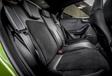 Ford Puma ST : vert de rage ! #9
