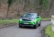 Opel Mokka-e : Un vent frais #1