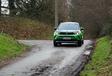 Opel Mokka-e : Un vent frais #2