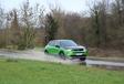 Opel Mokka-e : Un vent frais #3