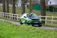 Opel Mokka-e : Un vent frais #4