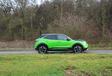 Opel Mokka-e : Un vent frais #6