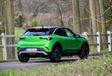 Opel Mokka-e : Un vent frais #7