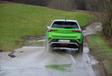 Opel Mokka-e : Un vent frais #8