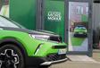 Opel Mokka-e : Un vent frais #9