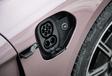 Porsche Taycan : Basic instinct #11