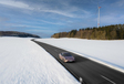 Porsche Taycan : Basic instinct #3