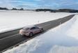 Porsche Taycan : Basic instinct #4