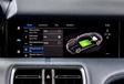 Porsche Taycan : Basic instinct #7