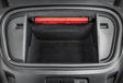 Porsche Taycan : Basic instinct #9