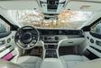 Rolls-Royce Ghost: Haute couture op wielen #10