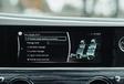 Rolls-Royce Ghost: Haute couture op wielen #12