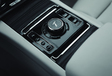 Rolls-Royce Ghost: Haute couture op wielen #14