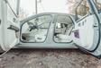 Rolls-Royce Ghost: Haute couture op wielen #17
