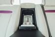 Rolls-Royce Ghost: Haute couture op wielen #19