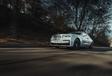 Rolls-Royce Ghost: Haute couture op wielen #2