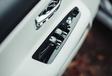 Rolls-Royce Ghost: Haute couture op wielen #21
