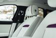 Rolls-Royce Ghost: Haute couture op wielen #23