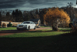 Rolls-Royce Ghost : Haute voiture, haute couture #3
