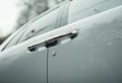 Rolls-Royce Ghost: Haute couture op wielen #30