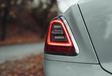 Rolls-Royce Ghost: Haute couture op wielen #31