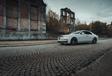 Rolls-Royce Ghost: Haute couture op wielen #4