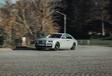 Rolls-Royce Ghost: Haute couture op wielen #5