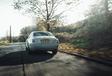 Rolls-Royce Ghost: Haute couture op wielen #8