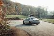 Rolls-Royce Ghost: Haute couture op wielen #9