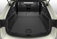 Suzuki Swace : Copier-coller #9