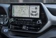 Toyota Highlander : 7 places, mais encore ? #16