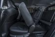 Toyota Highlander : 7 places, mais encore ? #23