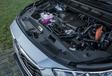 Toyota Highlander : 7 places, mais encore ? #27