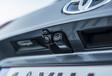 Toyota Highlander : 7 places, mais encore ? #28