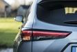 Toyota Highlander : 7 places, mais encore ? #30