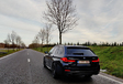 BMW 530d xDrive Touring (2021) - facelift #5
