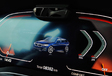 BMW 530d xDrive Touring (2021) - facelift #8