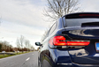 BMW 530d xDrive Touring (2021) - facelift #10